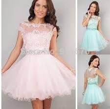 Más de 1000 ideas sobre Vestidos De Fiesta Para Adolescentes en Pinterest