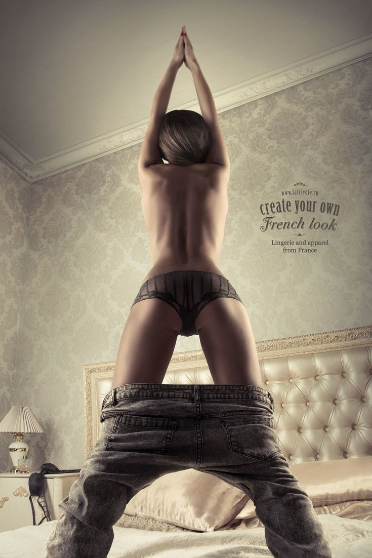 #print #advertising