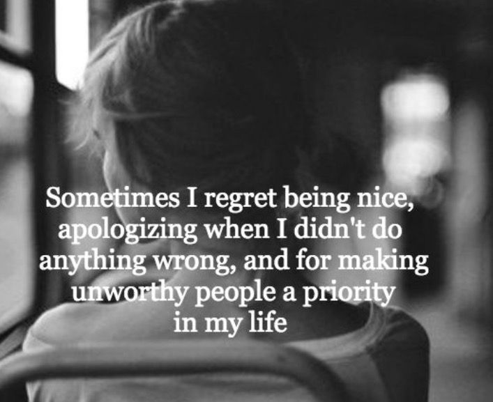 Pin by Tammy Lavery on Word Up! Life quotes pictures