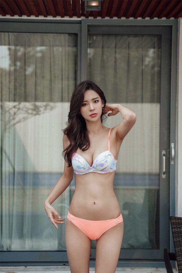 Pin by 先生 鄭 on Park Da Hyun 박다현 朴茶現 Model | Fashion, Korean fashion