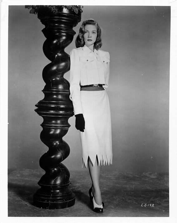 1705 best Lauren Bacall images on Pinterest Lauren Bacall Movies