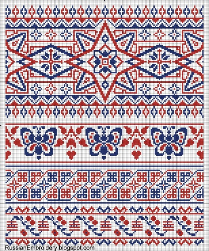 Старинные схемы для вышивки: Cross Stich, Crossstitch, Photo Brokar 5 Pattern Jpg, Craft Patterns, Circuitry For, Cross Stitch Patterns, Brokar 5 Pattern Jpg Photo, Старинные Схемы, Cross