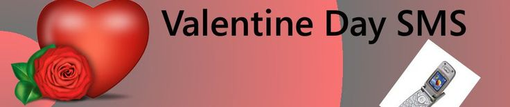 whatsapp status, wishes, greetings, pics, profile pics, wallpapers, DP, emojis, sayings, videos: Valentine day sms for Whatsapp and facebook in Eng...