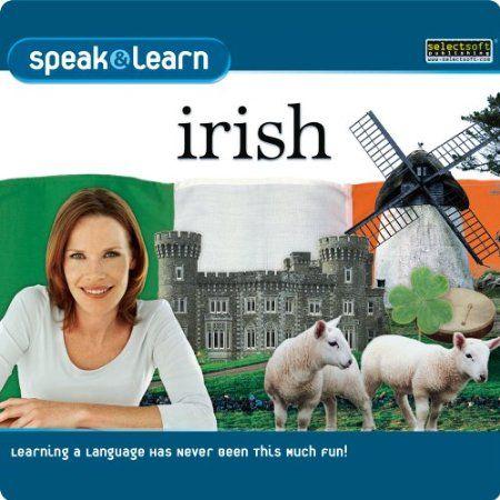 Learn Irish App – Proven Conversational Method | Pimsleur