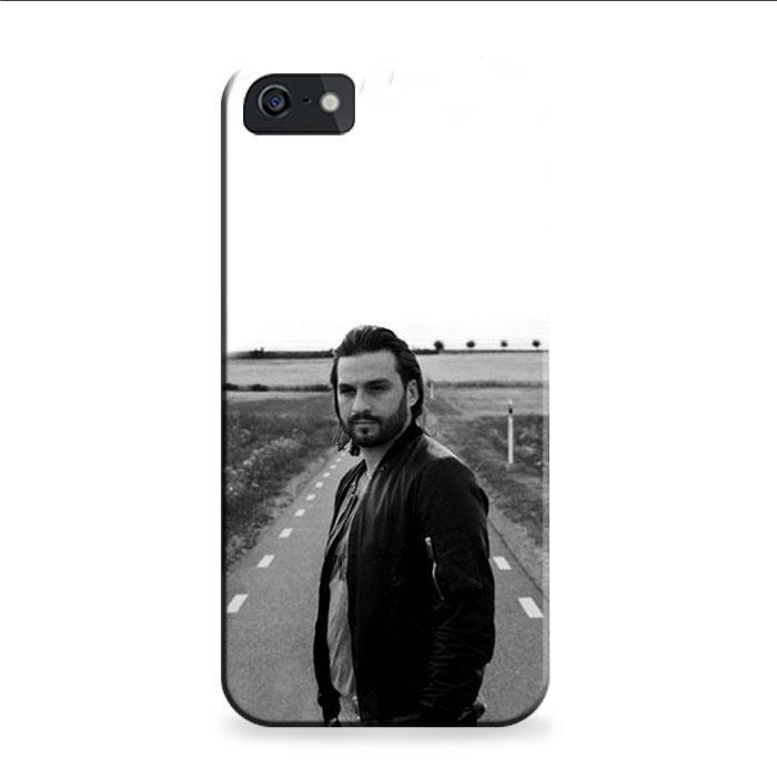 Steve Angello Street iPhone 6 Plus | 6S Plus 3D Case