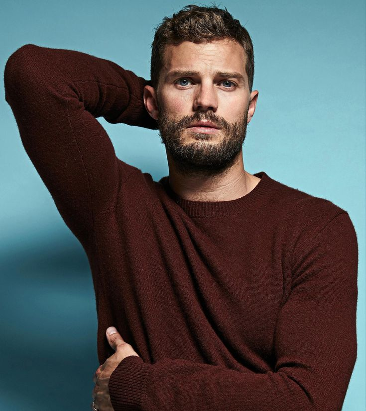 Good lord. Jamie in the Sunday Times mag, 2016                                                                                                                                                                                 More