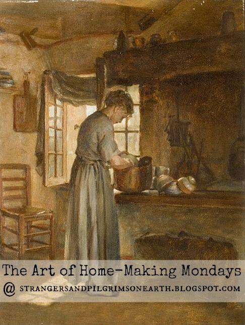 http://strangersandpilgrimsonearth.blogspot.co.uk/2016/11/the-art-of-home-making-mondays-please_21.html