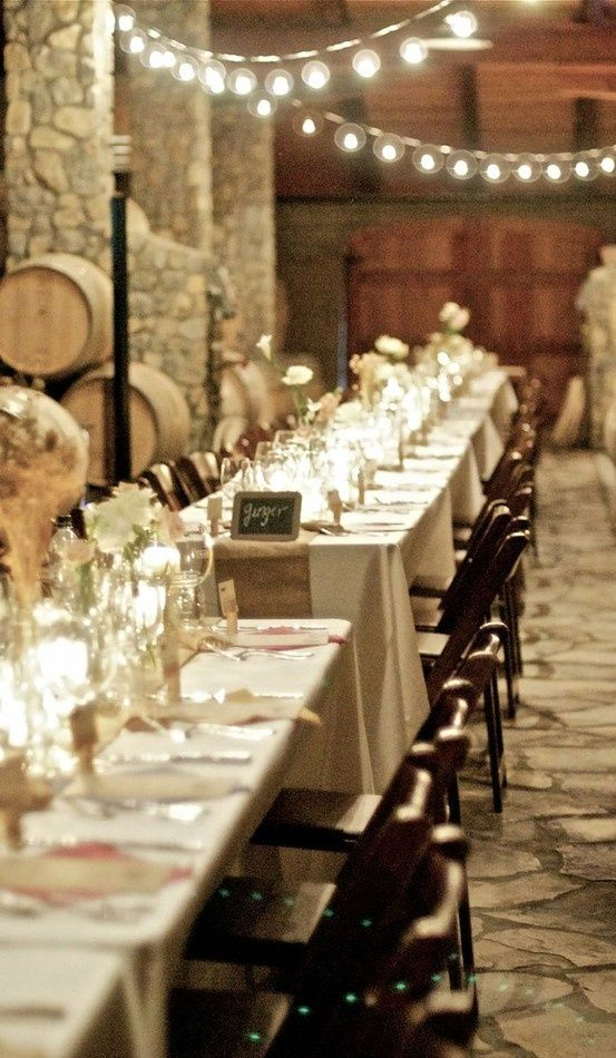 126 Best Tuscan ~ Rustic ~ Italian Party Event Images On Pinterest |  Kitchen, Snacks And Marriage