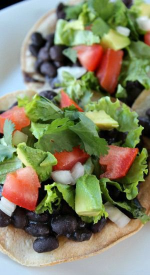 17 Best images about Healthy Vegan Recipes on Pinterest ...