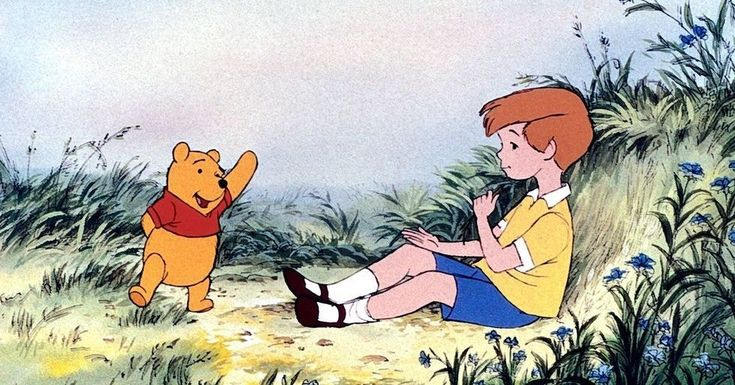 The best Winnie the Pooh quotes for all moments in life | Stylist