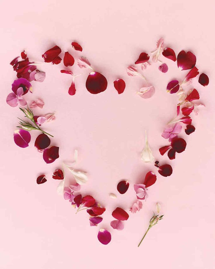 Awesome 63 Heart Shaped Crafts Photo Inspirations Photos ...