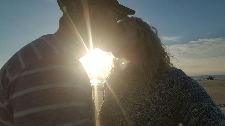 #boyfriend #beach #pictures #cute #goals #photoshoot