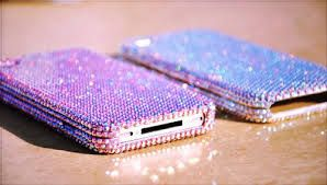 iphone cases for girls -