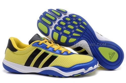 https://www.hijordan.com/adidas-for-traveller-canada-five-fingers-runing-shoes-men-yellow-blue-free-exchange-sneaker-big.html Only$82.00 ADIDAS FOR TRAVELLER CANADA FIVE FINGERS RUNING #SHOES MEN YELLOW BLUE FREE EXCHANGE SNEAKER BIG Free Shipping!