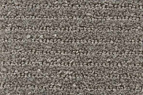 grijs tapijt   grey carpet Skagen 169 Smoke
