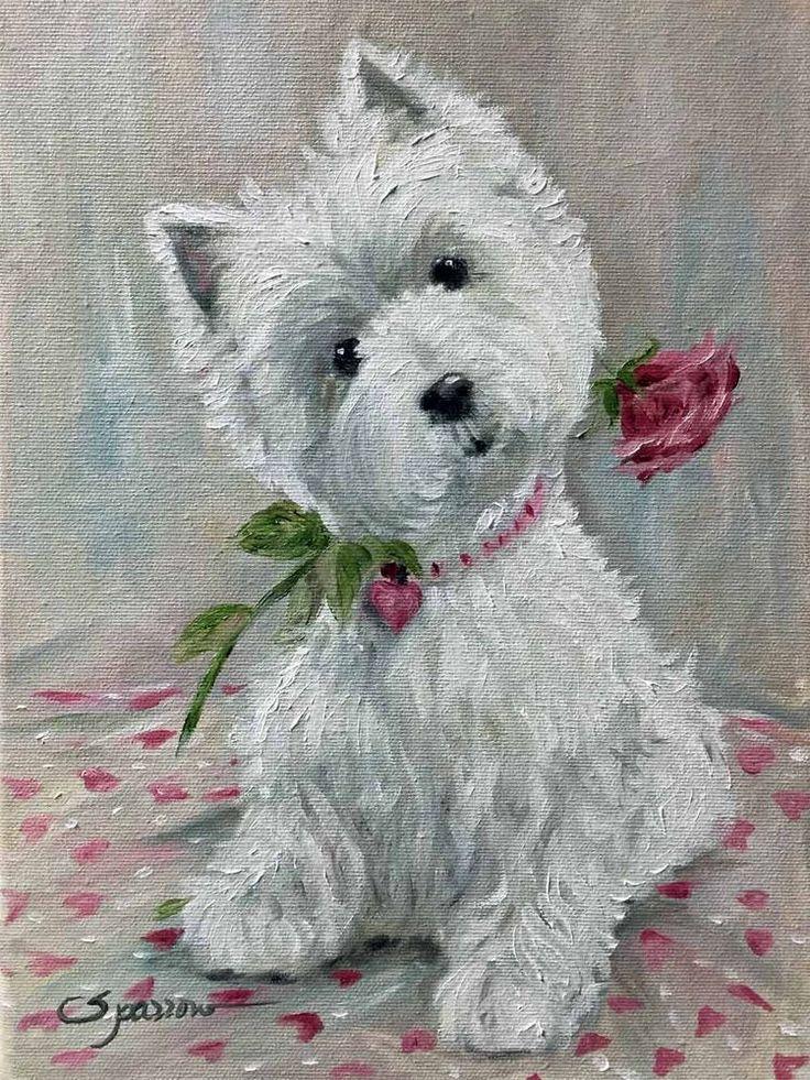 valentine day flowers usa