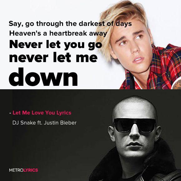 Dj Sanket Ft Justin Bieber Let Mi Mp3 Song: 136 Besten Music Bilder Auf Pinterest