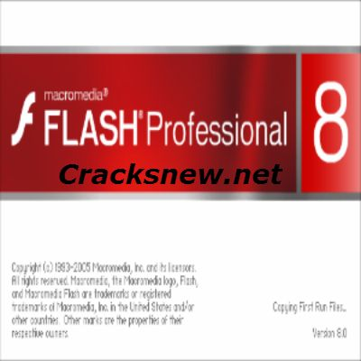 Macromedia flash mx 2004 free download torrent bydesigngop.