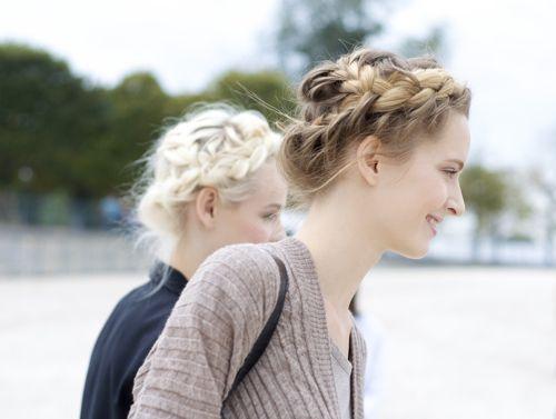 // braids