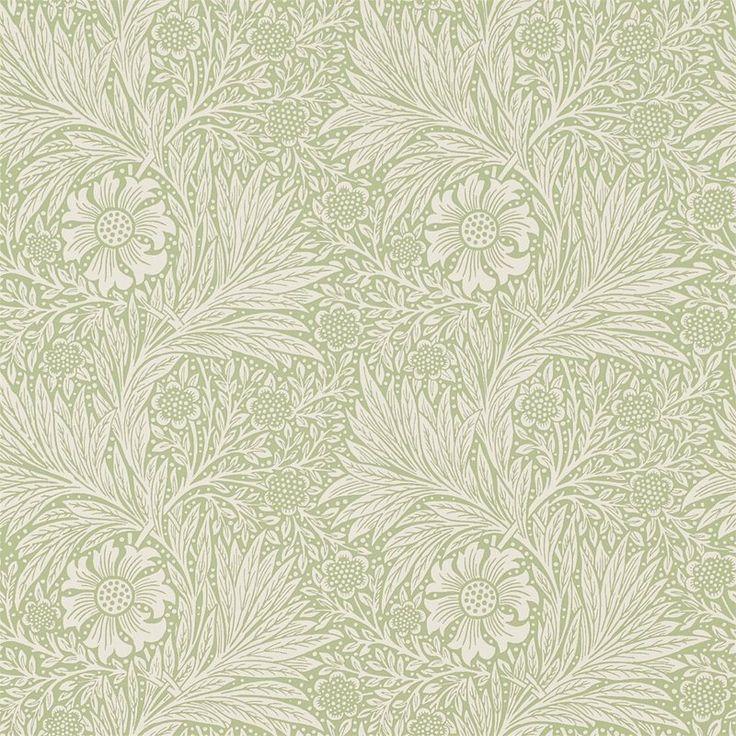 tapet-marigold-artichoke.jpeg (800×800)