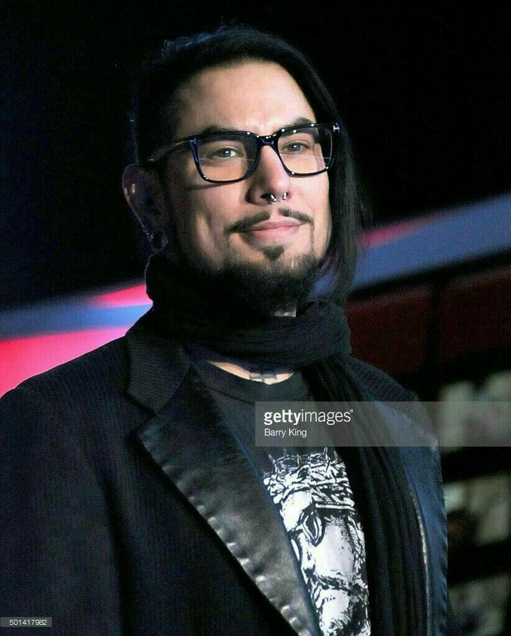 Pin by Sherry Sharon Bone on dave navarro Dave navarro