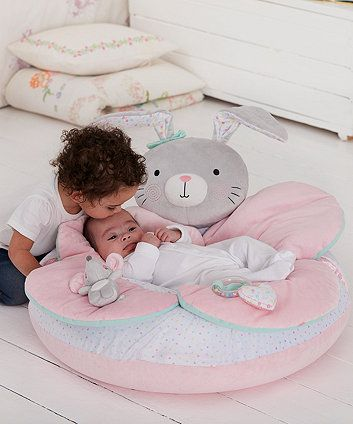 a9d0b041e234 Order a confetti party sit me up cosy today from Mothercare.com. Delivery  free on all UK orders over £50.