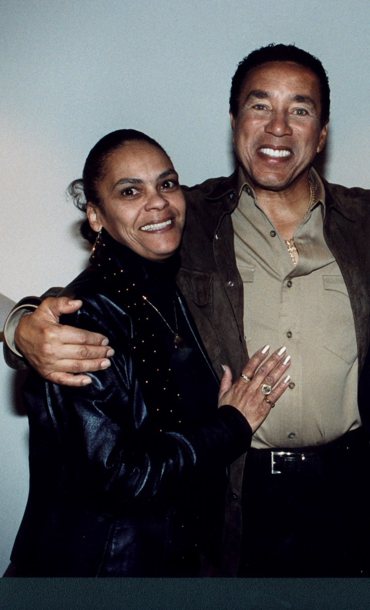 290 Best Images About MR SMOOTH SMOKEY ROBINSON On Pinterest