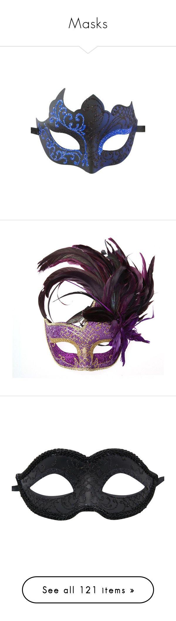 Best 25+ Masquerade halloween costumes ideas on Pinterest ...