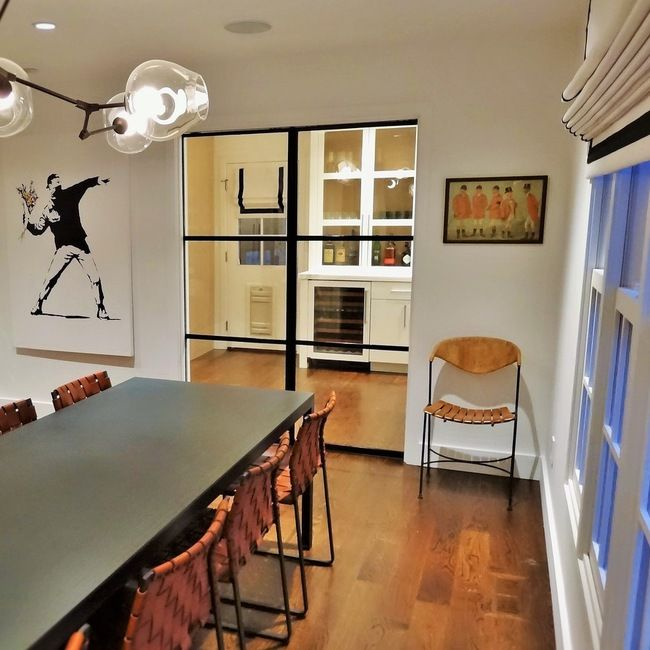 8 best Conference Room Renovation, CT images on Pinterest - küche ikea kosten