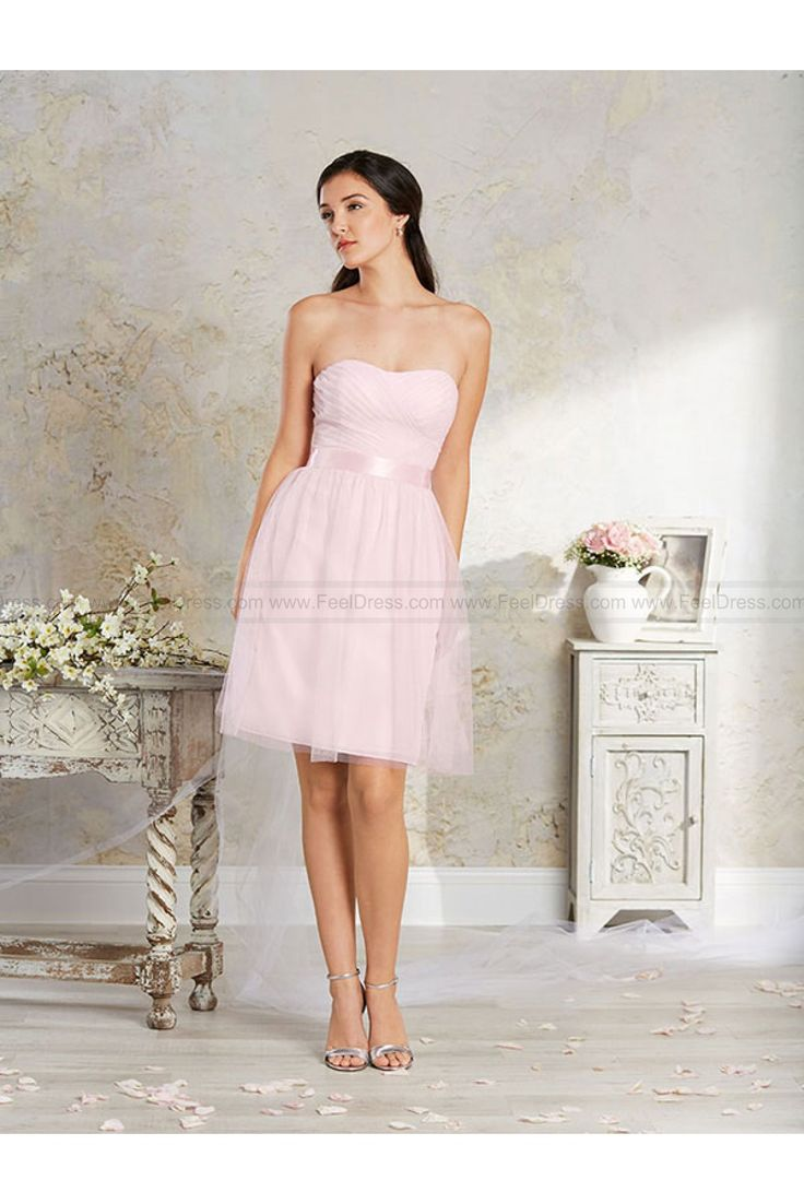 58 best alfred angelo images on pinterest bridesmaid dress short romantic bridesmaid dress with asymmetric bodice ombrellifo Images