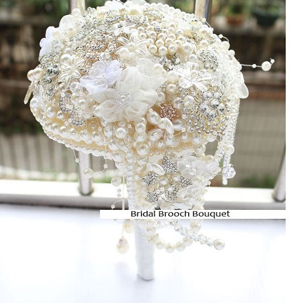 Hey, I found this really awesome Etsy listing at http://www.etsy.com/listing/124584551/9-inch-bridal-flower-wedding-jewelry
