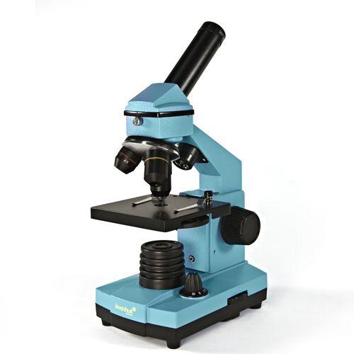 vanzari binocluri, microscop ior, microscop electronic