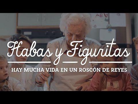 Comercial español. Excelente mensaje!