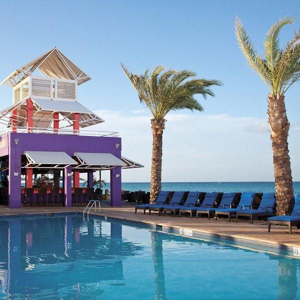39 best images about aruba baby on pinterest island for Good all inclusive resorts