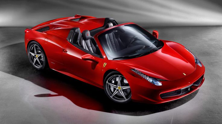 What are the most expensive sports cars for 2015 - Carrrs Auto Portal