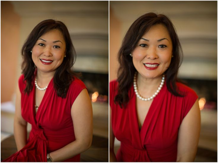 Shelley Dee Photography & Artistic Design: Overcoming Obstacles to Achieve Success {Women in ...