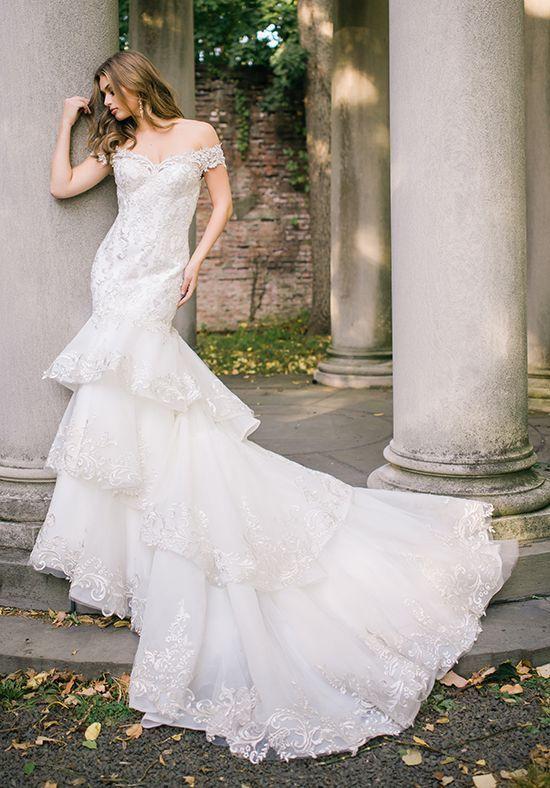 Best Jovani Bridal Wedding Gowns Ideas On Pinterest Matric