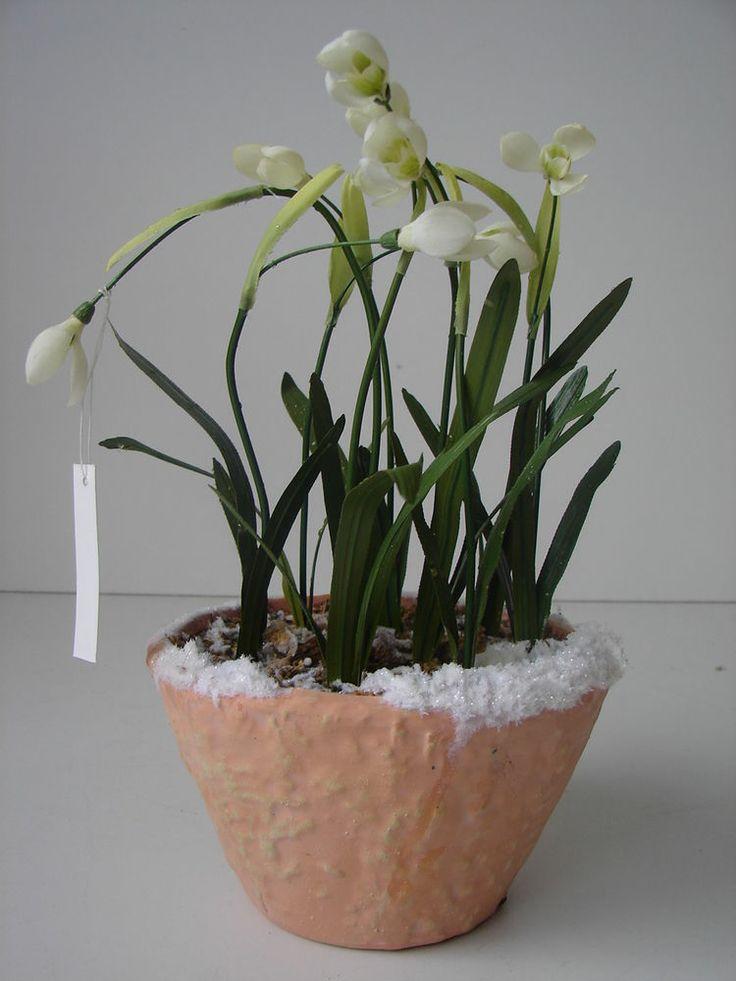 97 besten dekoration bilder auf pinterest dekoration for Dekoration pflanzen