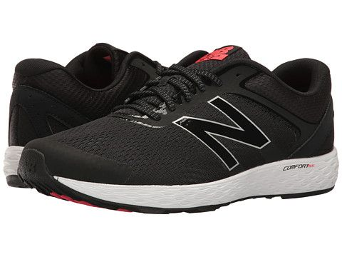 NEW BALANCE M520Lc3. #newbalance #shoes #sneakers & athletic shoes