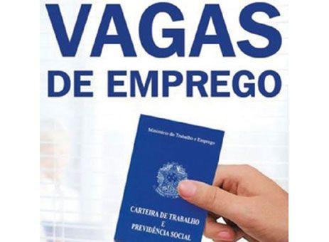 Vagas de emprego disponíveis no Sine de Passos http://www.passosmgonline.com/index.php/2014-01-22-23-07-47/geral/9650-sine-de-passos-vagas-040117