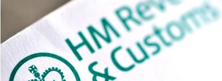 HMRC found pilot Alternative Dispute Resolution service successful (UK)