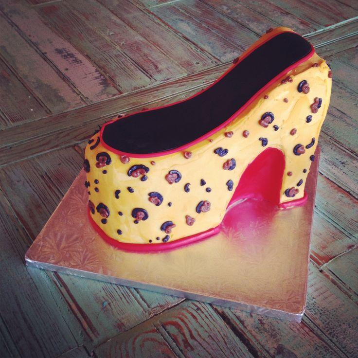 Wedges Bakery Birthday Cakes