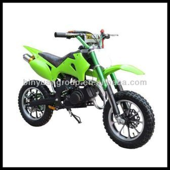 %TITTLE% -      (adsbygoogle = window.adsbygoogle || []).push();    - http://acculength.com/gallery/mini-gas-dirt-bikes-for-sale-cheap-2.html