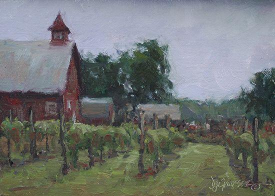 247 Best Art And Artists Of Door County Images On
