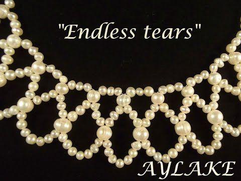 Endless tears - YouTube