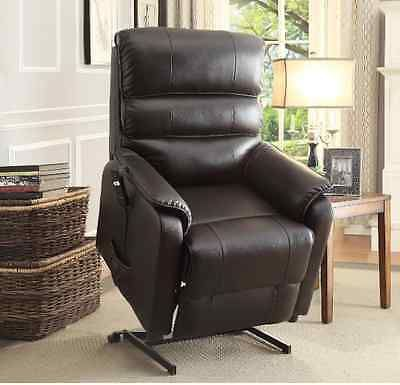 Lift Chair Recliners For Elderly On Sale Power Recliner Like Lazy Boy Electric