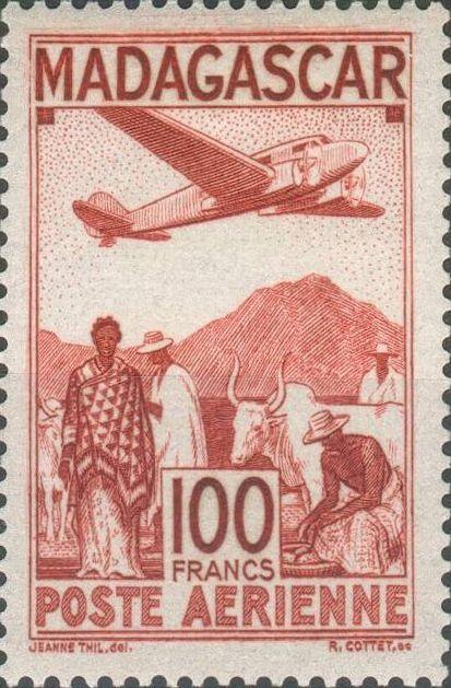 Les timbres sont un marché très précieux et populaire pour des collectionneurs.