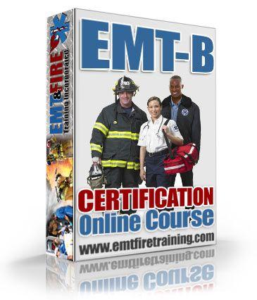 17 best EMT images on Pinterest | Emergency medicine, Ems and Career ...