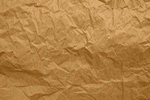 ***¿Cómo hacer Pisos de Papel?*** Renueva cualquier ambiente de tu hogar creando tus propios pisos de papel. Aquí tienes una guía completa y simple para lograrlo... SIGUE LEYENDO EN.. http://comohacerpara.com/hacer-pisos-de-papel_11218h.html