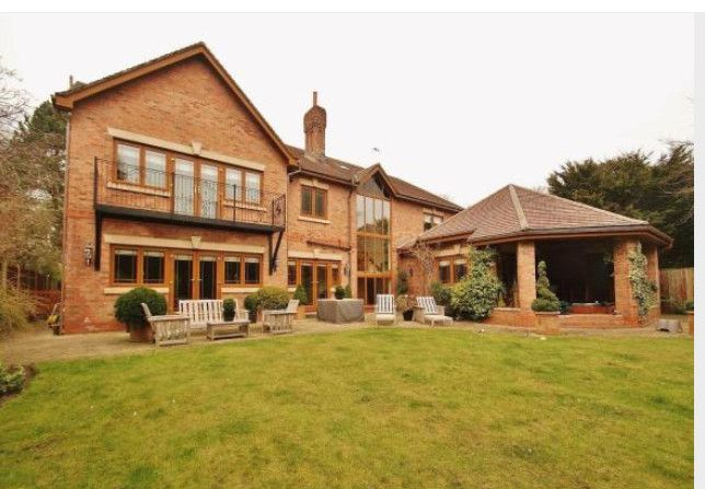UK real estate, property for sale, dream home in UK, cheap home in London, houses for sale, find property in UK